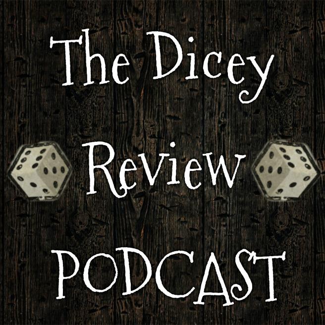 Podcast Cover Art.jpg