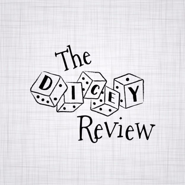 The Dicey Review